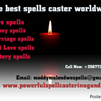 Real Witch craft,Traditional Healer,Powerful Witch Doctor in Belgium,USA,Uganda +256772850579